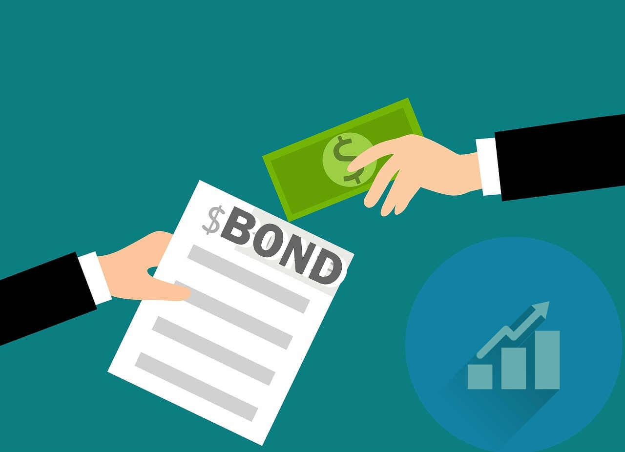 Bonds: definition, how they work, and examples