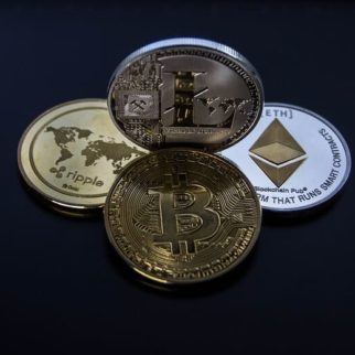 What are Cryptocurrencies and how they work