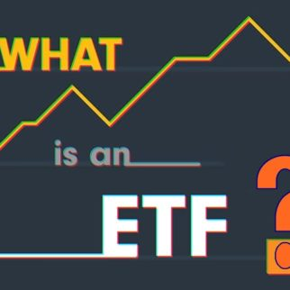 understanding the risks and potential rewards of investing in ETFs