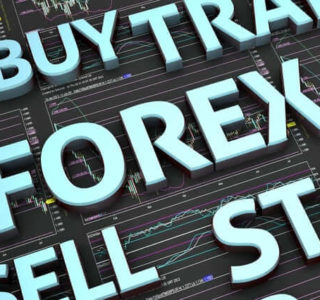 Things you should know before trading FX