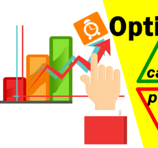 Options: What are they and how they work