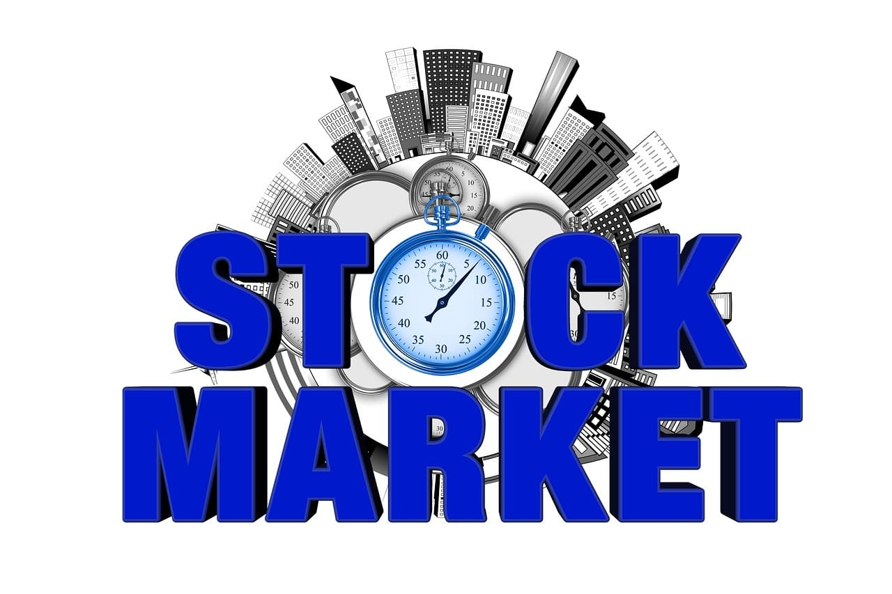What are the basics you should know about the Stock market