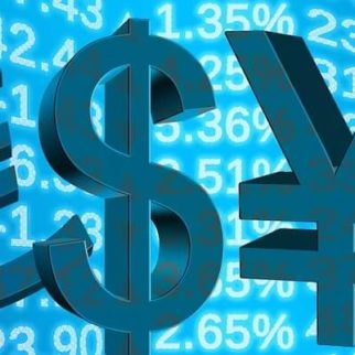 What does a Forex Spread Betting mean?