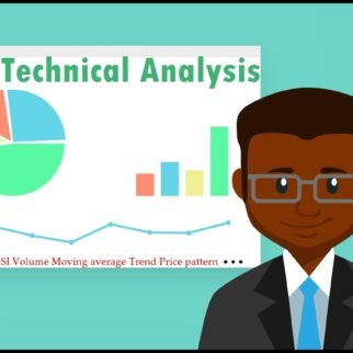 Definition of Technical Analysis