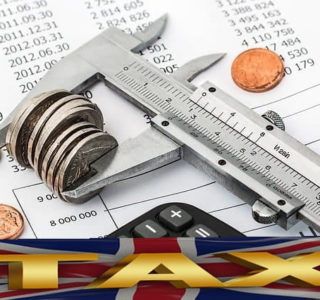 Indirect taxes: things you must know